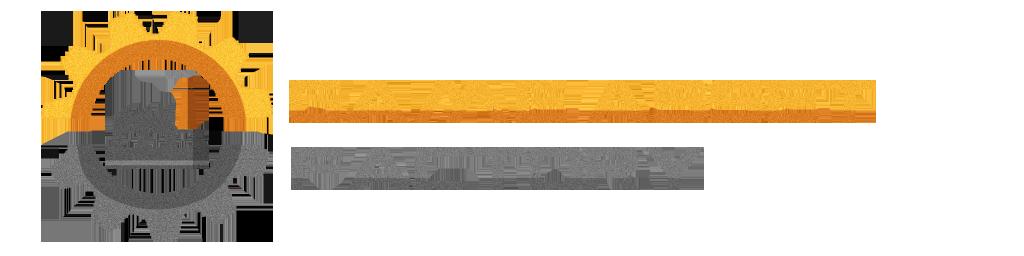 GameAssetFactory